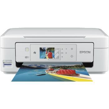 Epson Expression Home XP-245 (white)