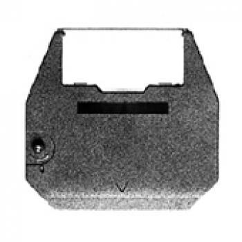 Pelikan Farbband, Gruppe 186 C, Carbon, schwarz, Masse: (B)8 mm x (L)195 m