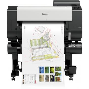 Canon Imageprograf TX 2000