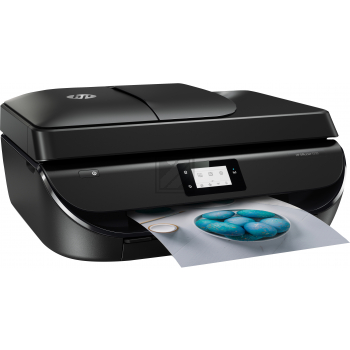 Hewlett Packard Officejet 5230 AIO