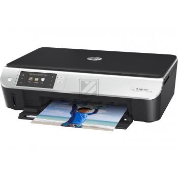 Hewlett Packard Envy 5532 E-AIO