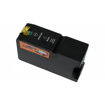 Compatible Ink Cartridge to Lexmark L200 / L210 (BK) XL