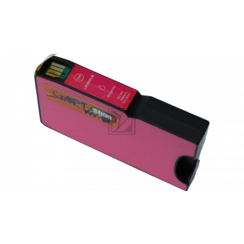 Compatible Ink Cartridge to Lexmark L200 / L210 (M) XL