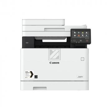Canon I-Sensys MF-429 X