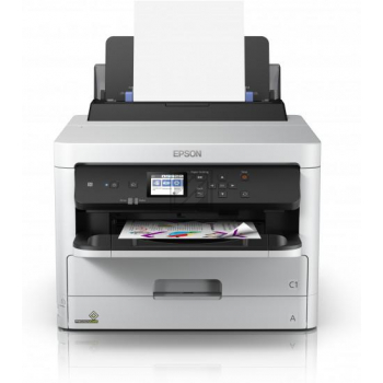 Epson Workforce Pro WF-C 5290 DW BAM