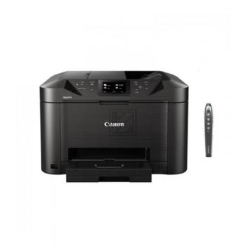 Canon MAXIFY MB 5150