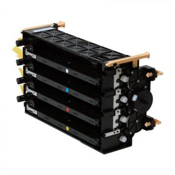Xerox Fotoleitertrommel schwarz/cyan/magenta/gelb (676K05360)