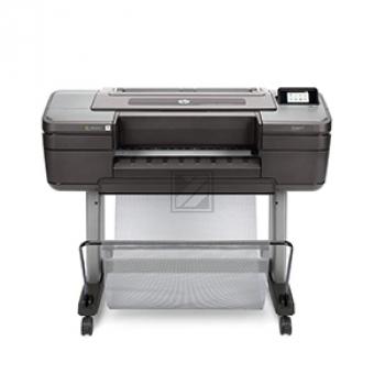 """Hewlett Packard Designjet Z 6 (24"""")"""