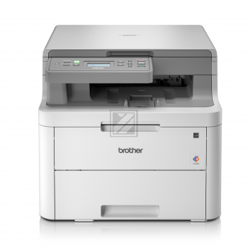 Brother DCP-L 3510 CDW