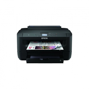 Epson Workforce WF 7210 WF
