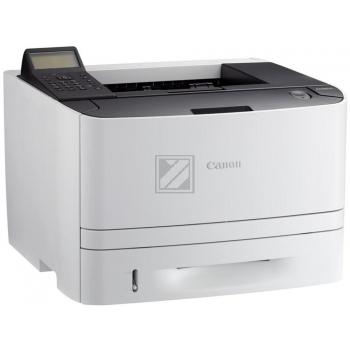 Canon I-Sensys LBP 252 DW