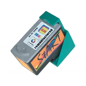 Compatible Ink Cartridge to Canon CL-38 (Colours) XL