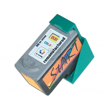 Compatible Ink Cartridge to Canon CL-51 (Colours) XL