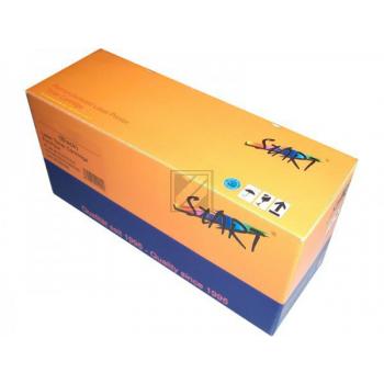 Compatible Toner Cartridge to OKI 45807111 (BK)