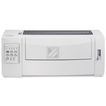 Lexmark 2590 PLUS