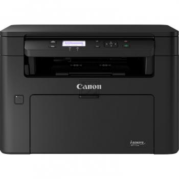 Canon I-Sensys MF 113 W