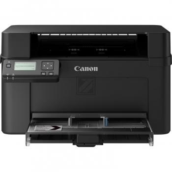 Canon I-Sensys LBP 113 W