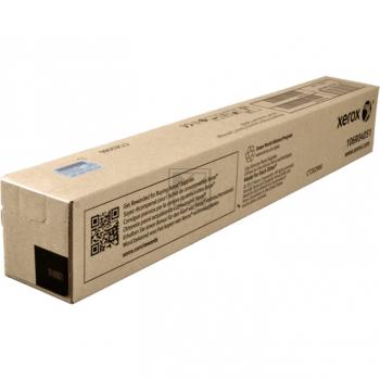 Xerox Toner-Kit magenta HC (106R04051)