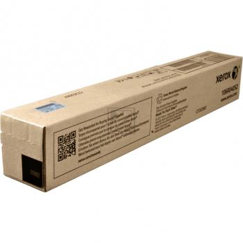 Xerox Toner-Kit gelb HC (106R04052)