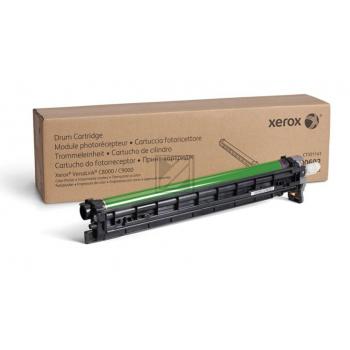 Xerox Fotoleitertrommel (101R00602)