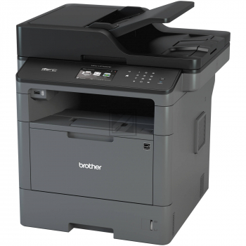 Brother MFC-L 5700 DW