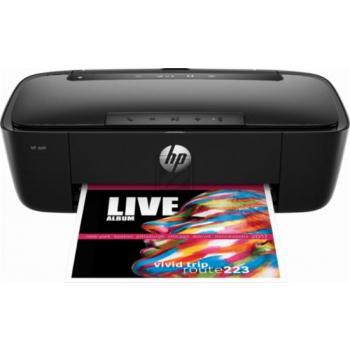 Hewlett Packard AMP 130