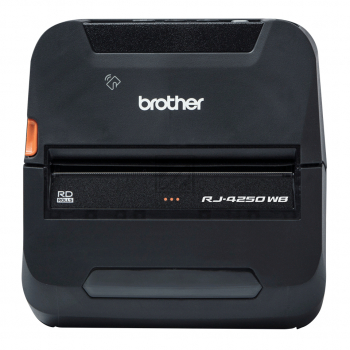 Brother RJ 4250