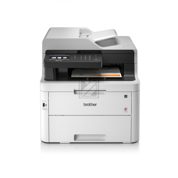 Brother HL-L 3750 CDW