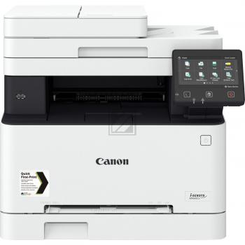 Canon I-Sensys MF 645 CX