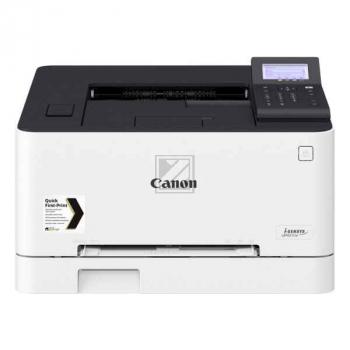 Canon I-Sensys LBP 621