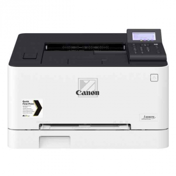 Canon I-Sensys LBP 623
