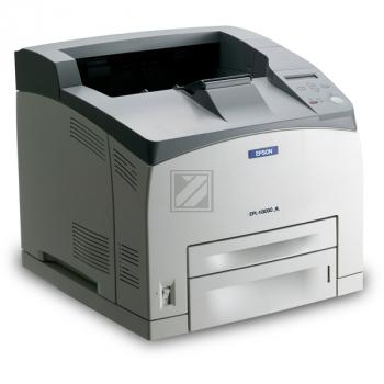 Epson EPL-N 3000