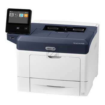 Xerox Versalink B 400 DN