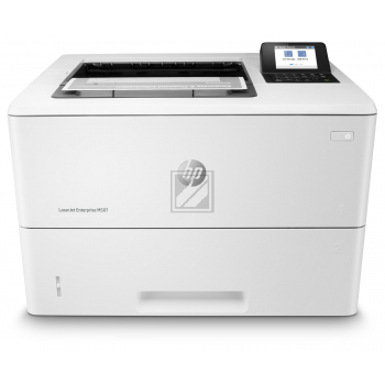 Hewlett Packard Laserjet Enterprise M 507 DNG