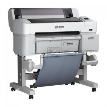 Epson Surecolor SC-T 3000 W/O Stand
