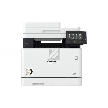 Canon I-Sensys MF 742 CDW