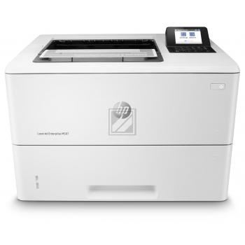 Hewlett Packard Laserjet Enterprise M 507 DN