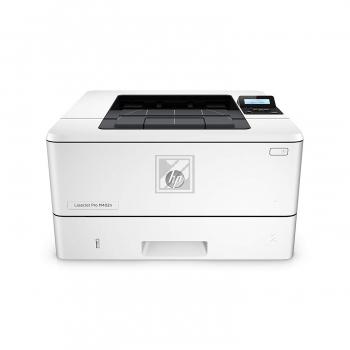 Hewlett Packard Laserjet Pro M 404 DW