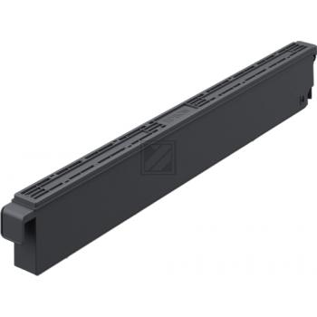 Epson Resttintenbehälter (C13T671300, T6713) Qualitätsstufe: A