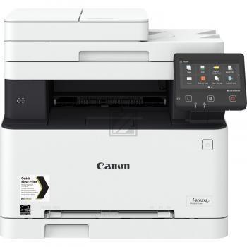 Canon I-Sensys MF-633