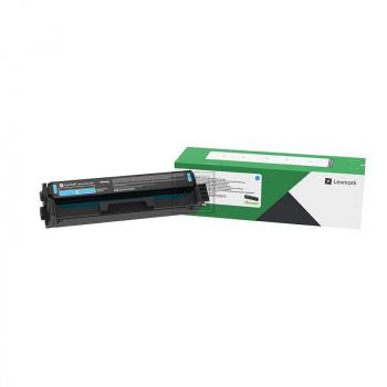 20N2HC0 LEXMARK CS331 TONER CYAN HC / 20N2HC0