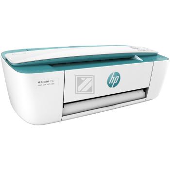 Hewlett Packard Deskjet 3762