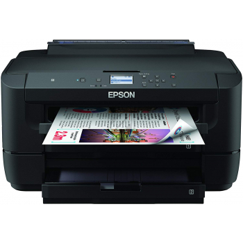 Epson Workforce WF 7210 DTW