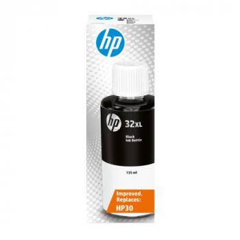 1VV24AE HP ST515 TINTENFLASCHE BLACK HC / 1VV24AE