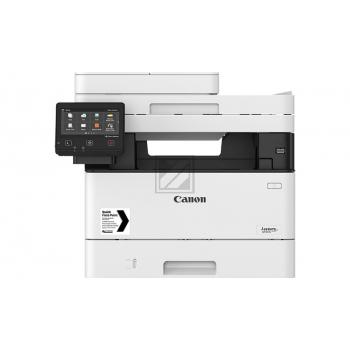 Canon I-Sensys MF-445 DW