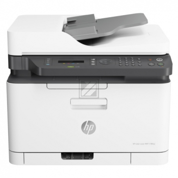 Hewlett Packard Color Laser 150 A