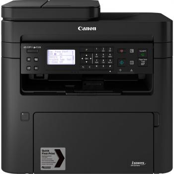 Canon MF 264