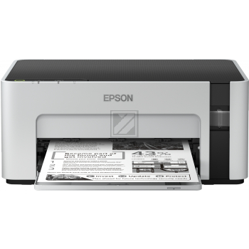 Epson Ecotank ET-M 1100