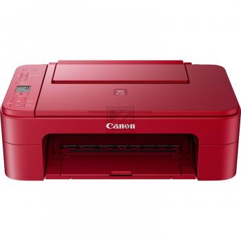 Canon Pixma TS 5353