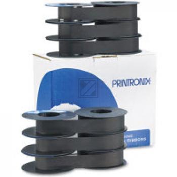 PRINTRONIX P 300/600 OCR 107675-005
